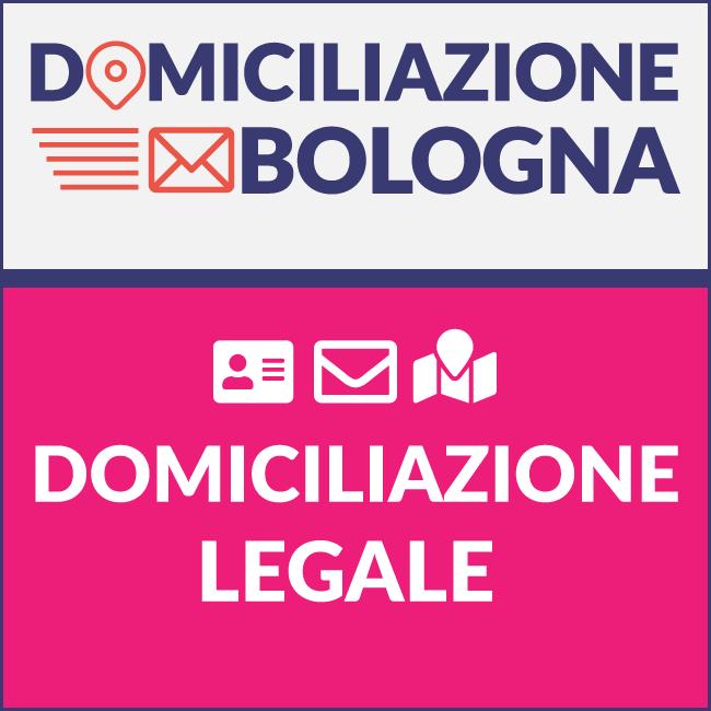 Domiciliazione legale Bologna - Domiciliazione Bologna